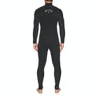 Billabong Furnace Ultra 5/4mm Chest Zip Wetsuit