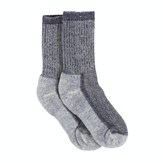 Walking Socks Smartwool Hike Medium Crew