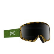 Anon Deringer Womens Snow Goggles