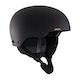 Anon Greta 3 Womens Ski Helmet