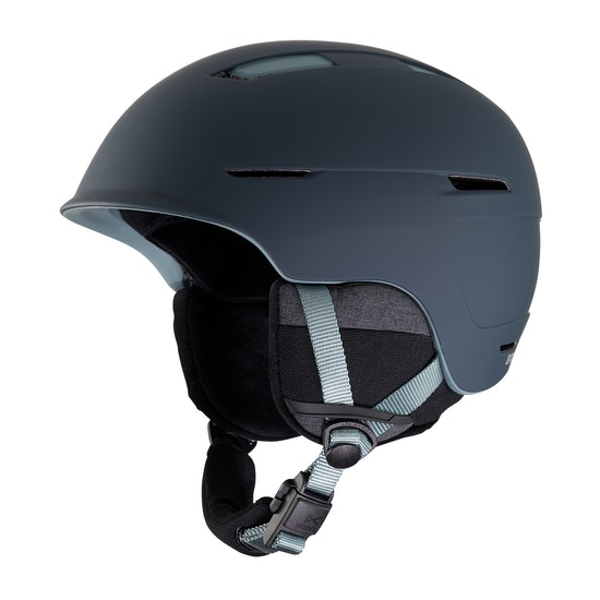 Anon Invert Ski Helmet