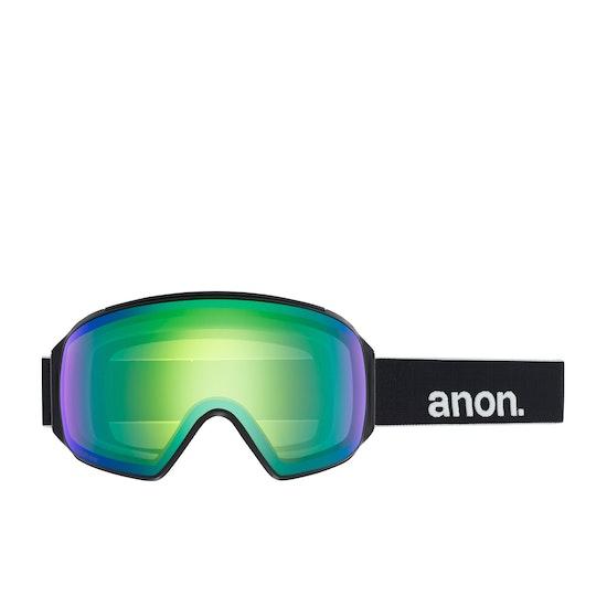 Anon M4 Toric Snow Goggles