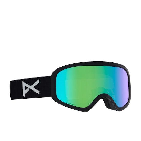 Anon Insight Sonar Womens Snow Goggles