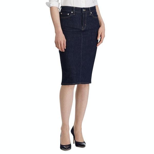 Lauren Ralph Lauren Daniela Women's Skirt