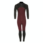 Xcel 5/4 Comp Wetsuit