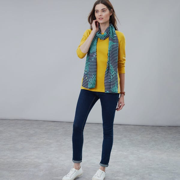 Joules Wensley Women's Scarf