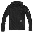 100 Percent Viceory Tech Zip Hoody