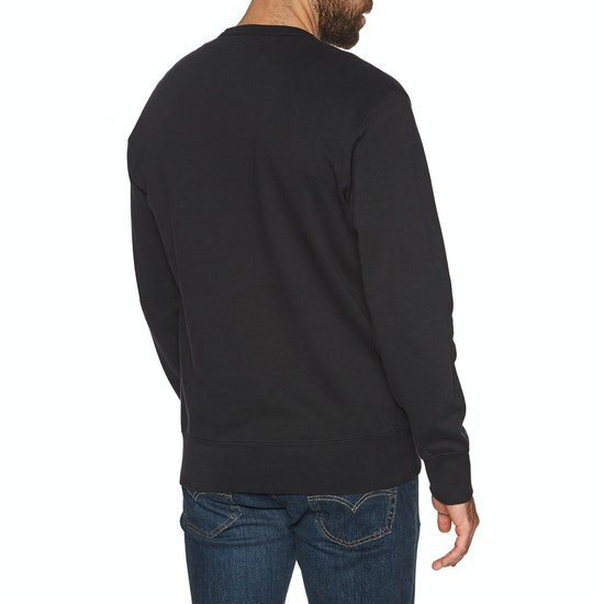 Levi's Graphic Crew Sweater