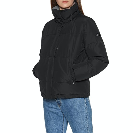 Roxy Hanna Womens Jacket