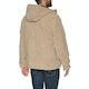 Billabong Switchback Reversible Fleece
