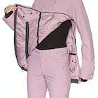 Billabong Day Break Ladies Snow Jacket
