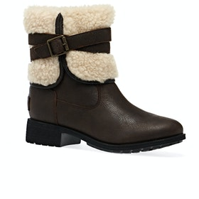 UGG Blayre IV Womens Boots - Stout