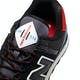 New Balance Ml574 Shoes