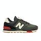 New Balance ML574 Shoes