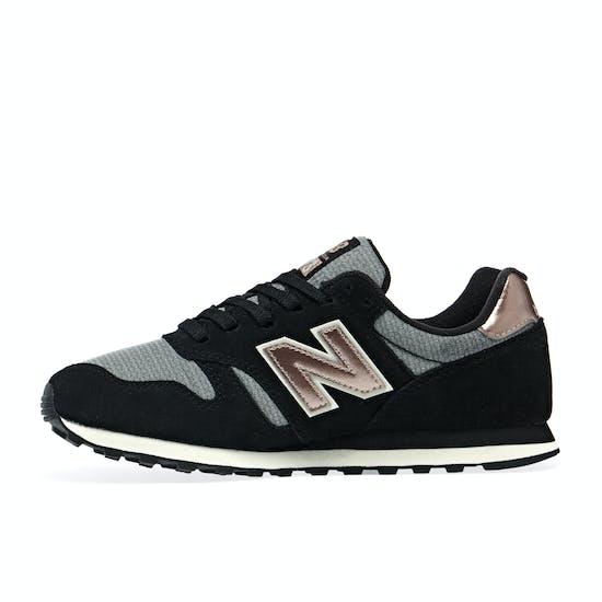 New Balance Wl373 Womens Running Shoes