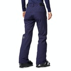 Rossignol Elite Women's Snow Pant