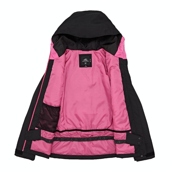 Rip Curl Betty Snow Jacket