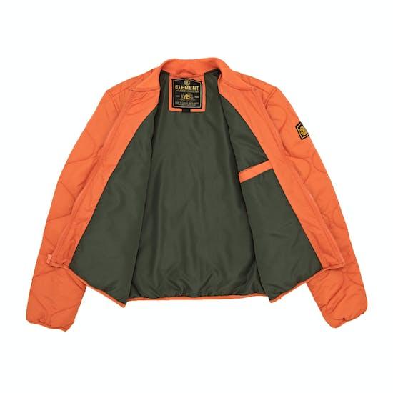 Element Northwoods Jacket