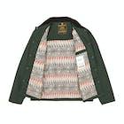Element Greenwood Jacket