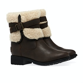 UGG Blayre IV Women's Boots - Stout