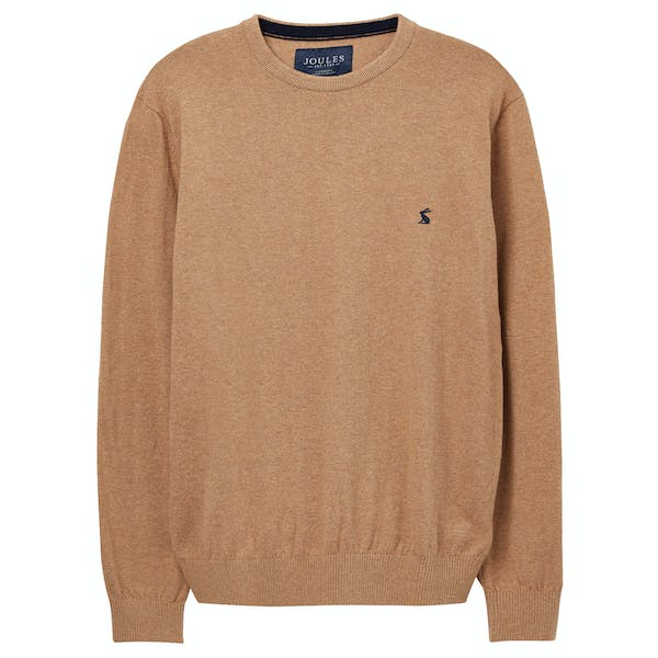 Joules Jarvis Knits
