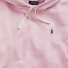 Polo Ralph Lauren The Cabin Pulover s kapucí