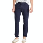 Trousers Polo Ralph Lauren Slim Fit Bedford