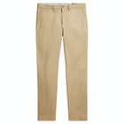 Ralph Lauren Slim Fit Bedford Trousers