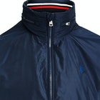 Polo Ralph Lauren Amherst Full Zip Bunda