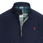 Polo Ralph Lauren City Baracuda Jacket