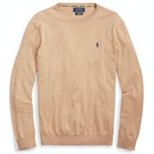 Polo Ralph Lauren Pima Cotton Sweater