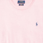 Polo Ralph Lauren Pima Cotton Sweter