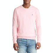 Polo Ralph Lauren Pima Cotton セーター