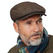 Joules Croftbury Hat