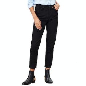 Joules Etta Women's Jeans - True Black