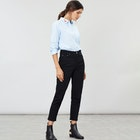 Joules Etta Dame Jeans