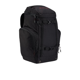 Burton Booter Snow Boot Bag - True Black