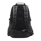 Element Jaywalker 2018 Mens Skate Backpack