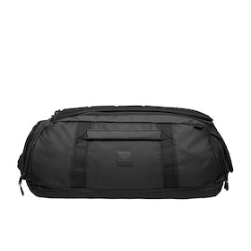 Douchebags The Carryall 40l Gear Bag - Black Out