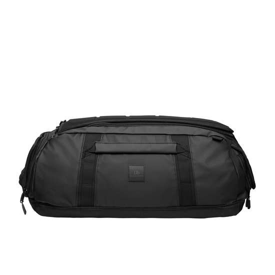 Douchebags The Carryall 40l Gear Bag