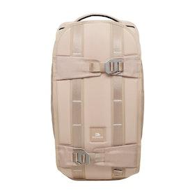 Douchebags The Explorer Snow Backpack - Desert Khaki