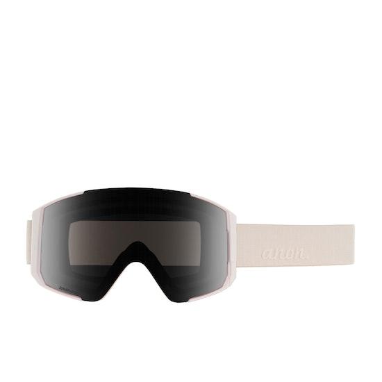 Anon Sync Womens Snow Goggles