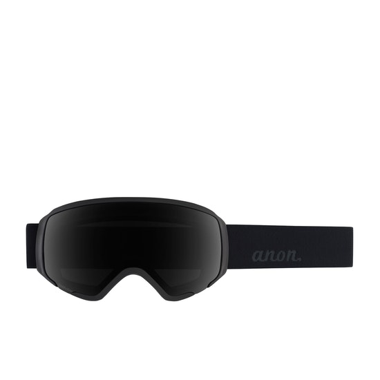 Anon Wm1 With Spare Lens Womens Snow Goggles