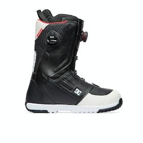 DC Control Snowboard Boots - Black