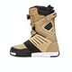 DC Judge Snowboard Boots