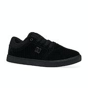 DC Crisis Boys Shoes