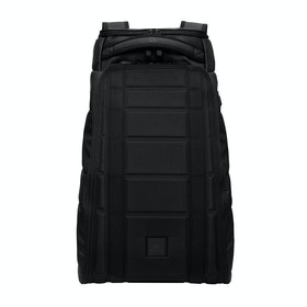Sac à Dos Douchebags The Hugger 30l EVA - Black Out