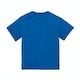 Adidas Originals New Icon Kids Short Sleeve T-Shirt