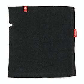 Airhole Airtube Ergo Microfleece Balaclava - Black