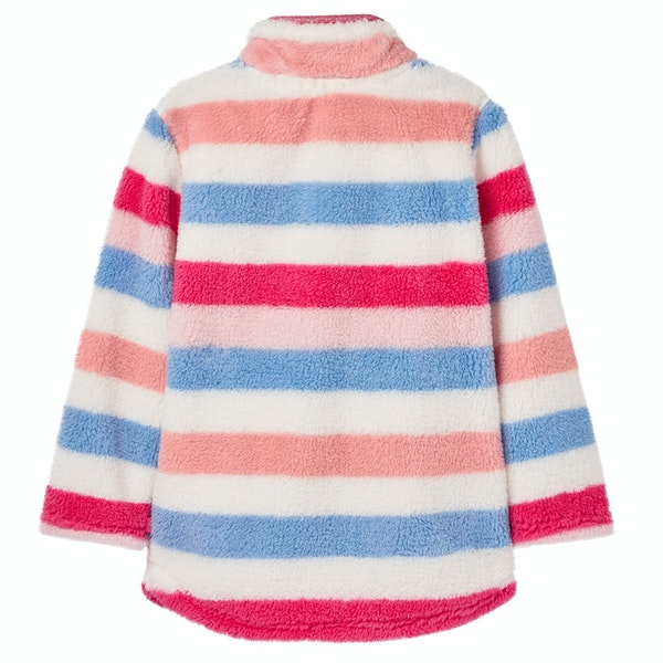 Joules Ellie Girl's Fleece